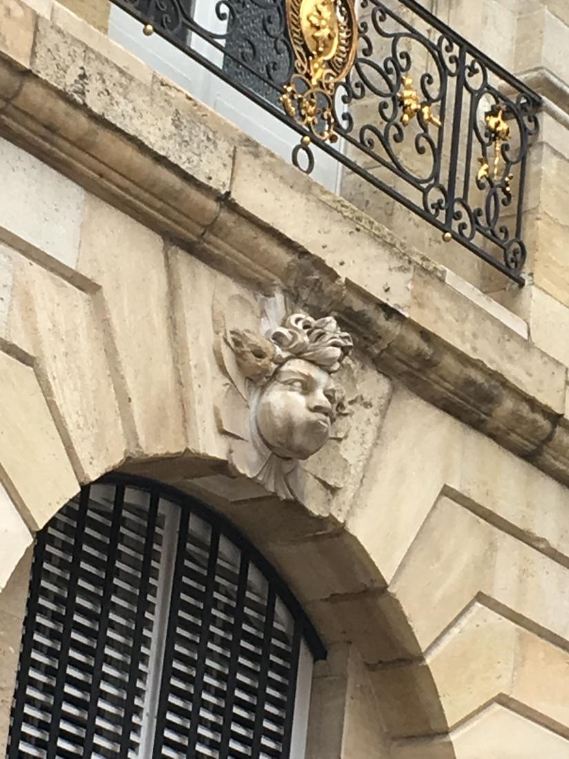 bordeaux-secret-defense-decouverte-jeu-piste-parcours-histoire-ville-historique-pteapotes-visite-tourisme (4)