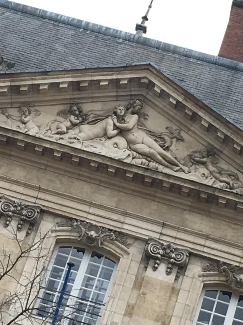 bordeaux-secret-defense-decouverte-jeu-piste-parcours-histoire-ville-historique-pteapotes-visite-tourisme (8)