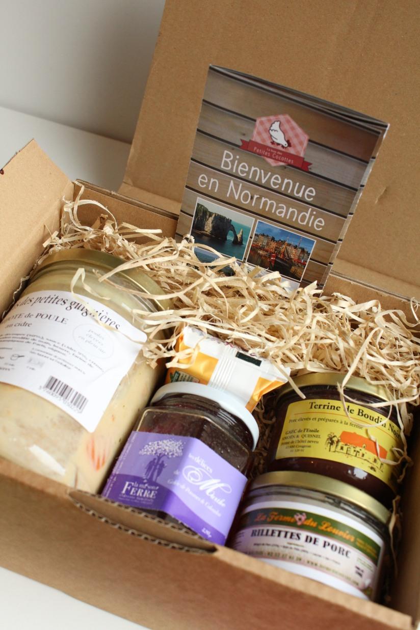 box-les-petites-cocottes-produit-food-decouverte-terroir-region-local-producteur-confiture-plat-preparation-specialité-janvier-normandie. (1)