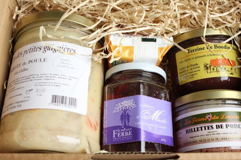 box-les-petites-cocottes-produit-food-decouverte-terroir-region-local-producteur-confiture-plat-preparation-specialité-janvier-normandie. (2)