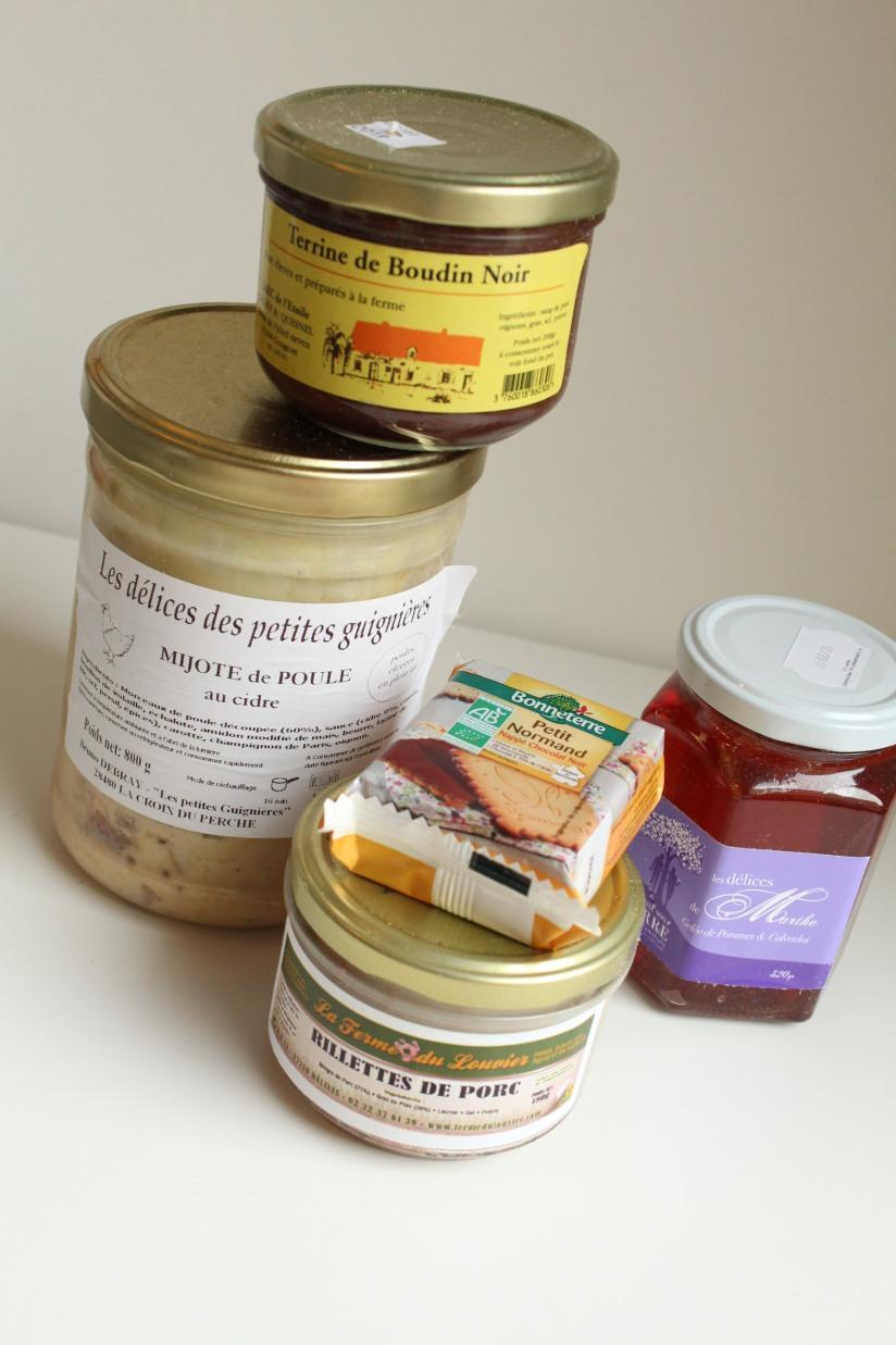 box-les-petites-cocottes-produit-food-decouverte-terroir-region-local-producteur-confiture-plat-preparation-specialité-janvier-normandie. (3)