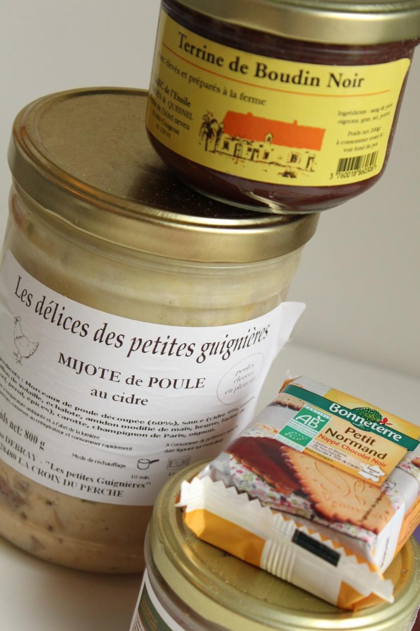 box-les-petites-cocottes-produit-food-decouverte-terroir-region-local-producteur-confiture-plat-preparation-specialité-janvier-normandie. (4)