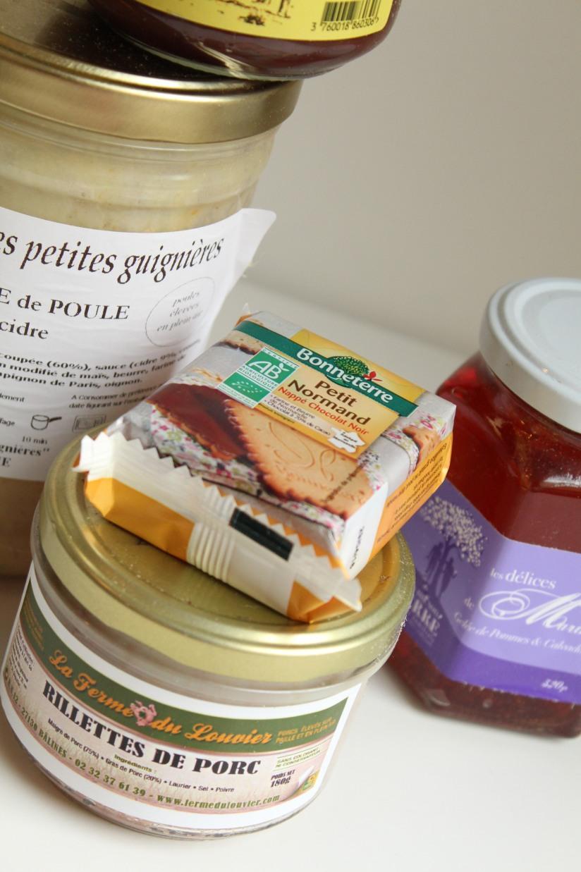 box-les-petites-cocottes-produit-food-decouverte-terroir-region-local-producteur-confiture-plat-preparation-specialité-janvier-normandie. (5)