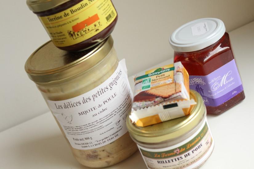 box-les-petites-cocottes-produit-food-decouverte-terroir-region-local-producteur-confiture-plat-preparation-specialité-janvier-normandie. (6)