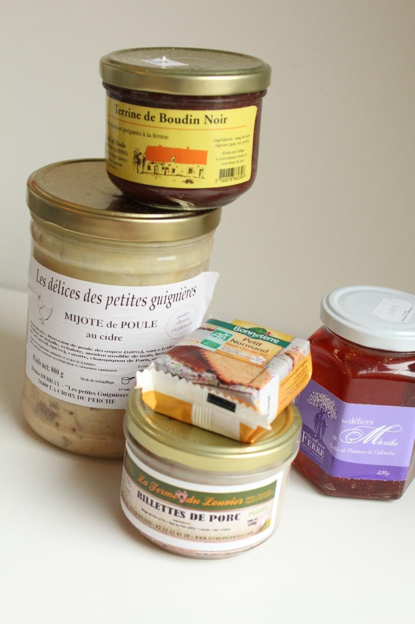 box-les-petites-cocottes-produit-food-decouverte-terroir-region-local-producteur-confiture-plat-preparation-specialité-janvier-normandie. (7)