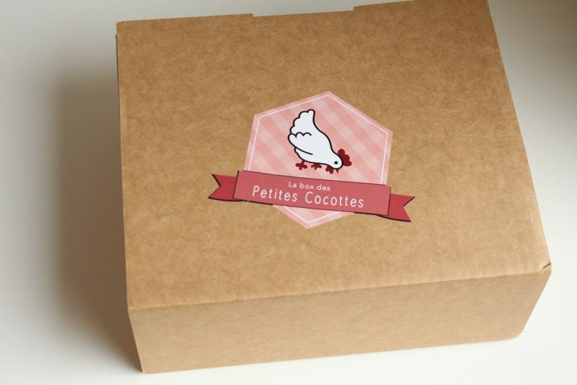 box-les-petites-cocottes-produit-food-decouverte-terroir-region-local-producteur-confiture-plat-preparation-specialité-janvier-normandie