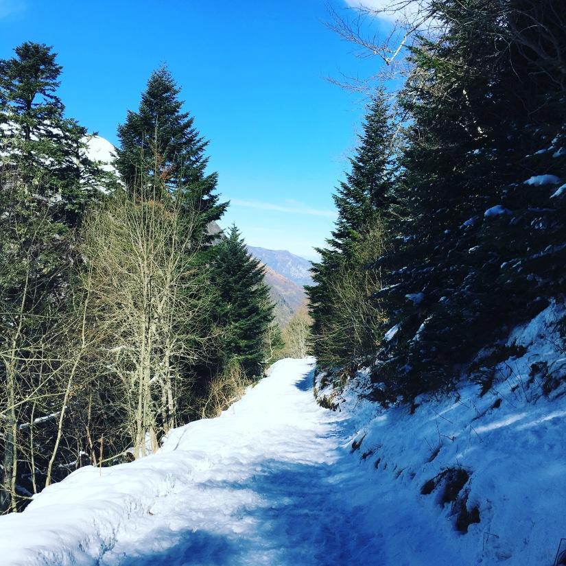 cauterets-pyrennees-ski-station-montagne-enfant-famille-week-end-sortie-loisirs-neige-decouverte-lieux-restaurants-balade-village-npy (1)