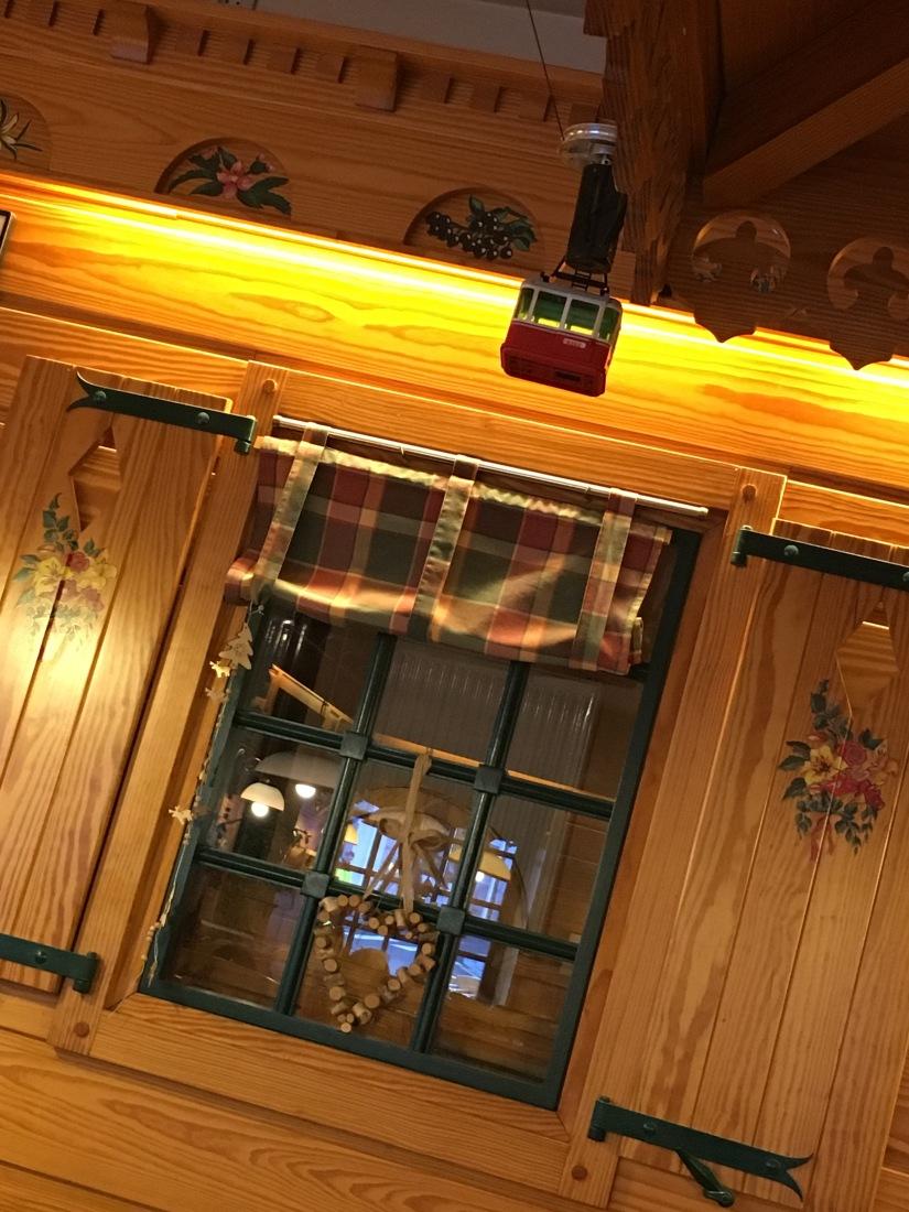 cauterets-pyrennees-ski-station-montagne-enfant-famille-week-end-sortie-loisirs-neige-decouverte-lieux-restaurants-balade-village-npy (12)