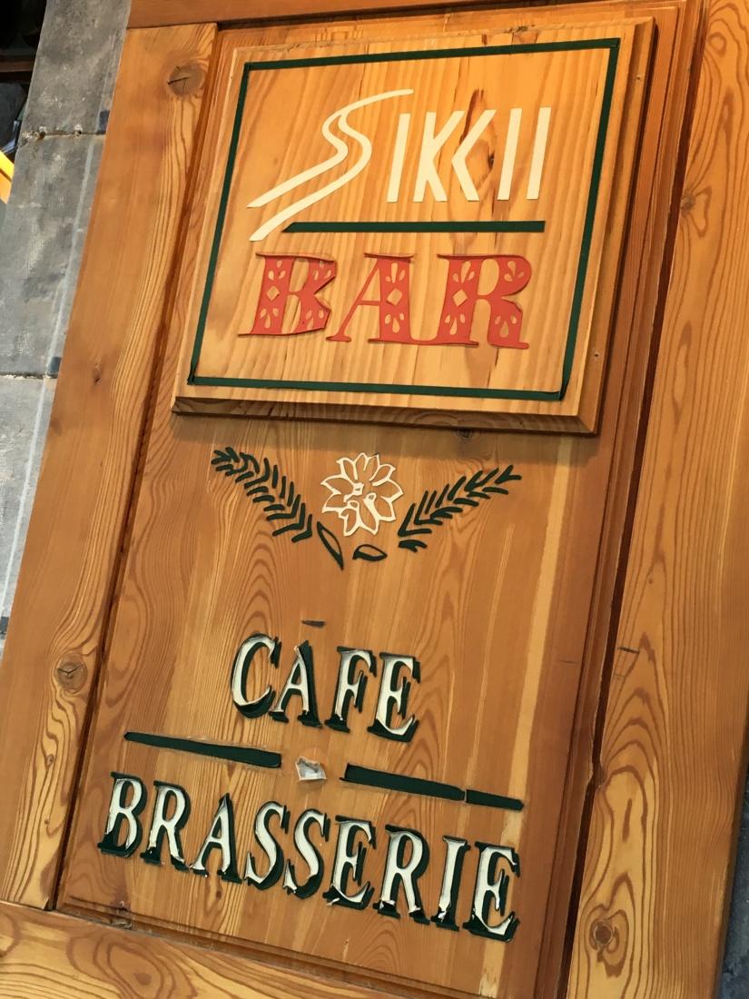 cauterets-pyrennees-ski-station-montagne-enfant-famille-week-end-sortie-loisirs-neige-decouverte-lieux-restaurants-balade-village-npy (13)