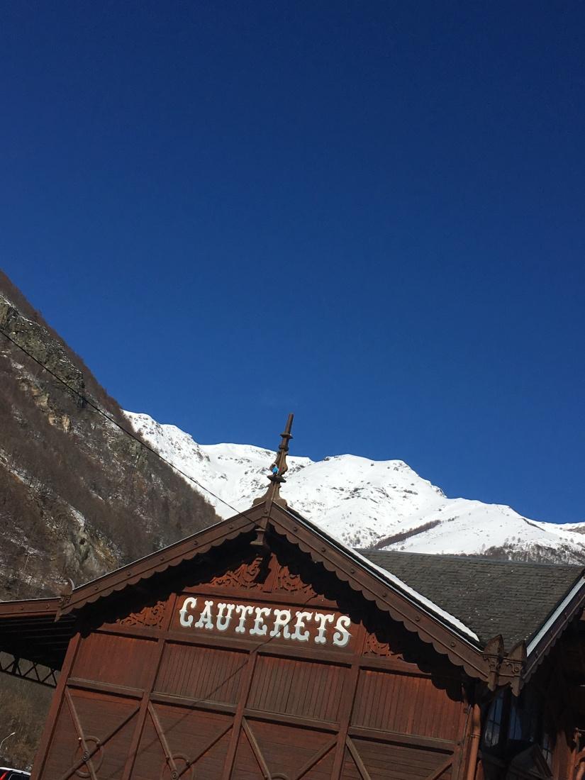 cauterets-pyrennees-ski-station-montagne-enfant-famille-week-end-sortie-loisirs-neige-decouverte-lieux-restaurants-balade-village-npy (17)