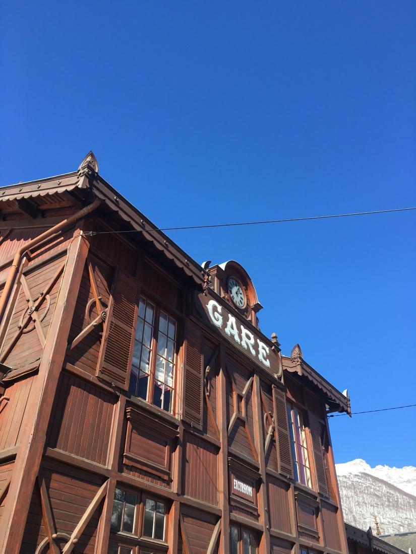 cauterets-pyrennees-ski-station-montagne-enfant-famille-week-end-sortie-loisirs-neige-decouverte-lieux-restaurants-balade-village-npy (18)