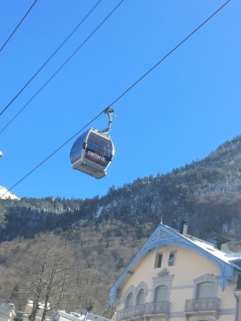 cauterets-pyrennees-ski-station-montagne-enfant-famille-week-end-sortie-loisirs-neige-decouverte-lieux-restaurants-balade-village-npy (19)