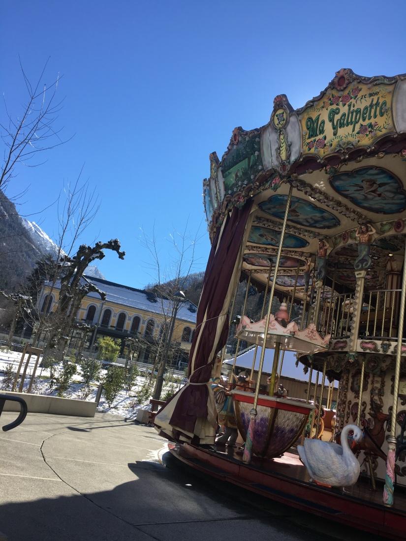 cauterets-pyrennees-ski-station-montagne-enfant-famille-week-end-sortie-loisirs-neige-decouverte-lieux-restaurants-balade-village-npy (21)