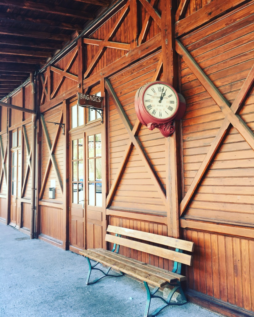 cauterets-pyrennees-ski-station-montagne-enfant-famille-week-end-sortie-loisirs-neige-decouverte-lieux-restaurants-balade-village-npy (26)