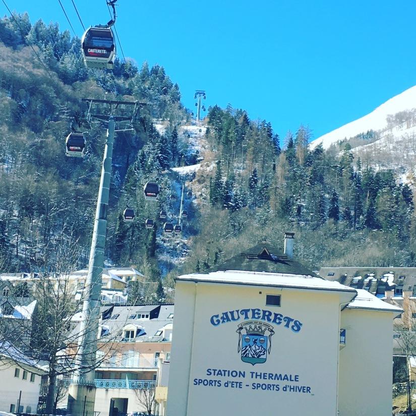 cauterets-pyrennees-ski-station-montagne-enfant-famille-week-end-sortie-loisirs-neige-decouverte-lieux-restaurants-balade-village-npy (27)
