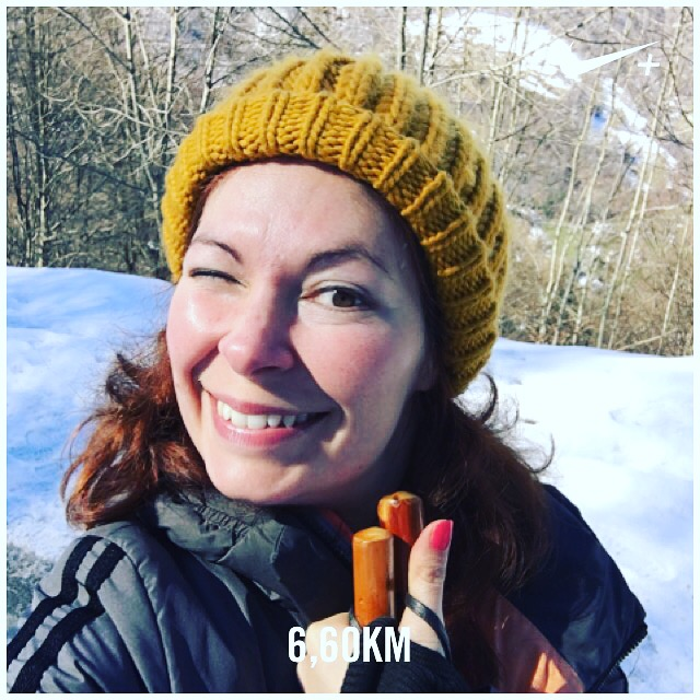 cauterets-pyrennees-ski-station-montagne-enfant-famille-week-end-sortie-loisirs-neige-decouverte-lieux-restaurants-balade-village-npy (29)