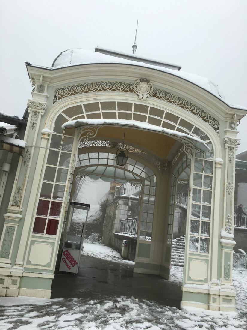 cauterets-pyrennees-ski-station-montagne-enfant-famille-week-end-sortie-loisirs-neige-decouverte-lieux-restaurants-balade-village-npy (4)
