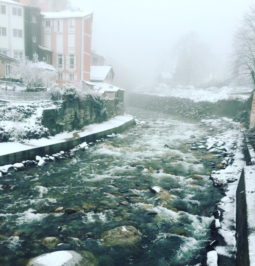 cauterets-pyrennees-ski-station-montagne-enfant-famille-week-end-sortie-loisirs-neige-decouverte-lieux-restaurants-balade-village-npy (7)