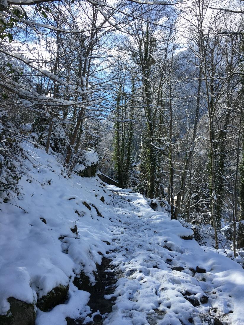 cauterets-pyrennees-ski-station-montagne-enfant-famille-week-end-sortie-loisirs-neige-decouverte-lieux-restaurants-balade-village-npy (8)