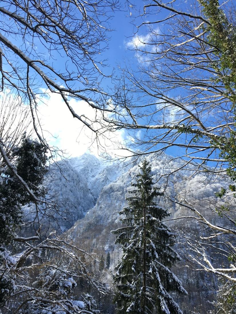 cauterets-pyrennees-ski-station-montagne-enfant-famille-week-end-sortie-loisirs-neige-decouverte-lieux-restaurants-balade-village-npy (9)
