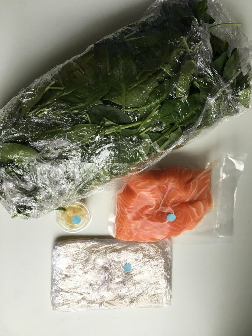 cookeatbag-cuisine-sac-commande-ingredients-bordeaux-quotidien-semaine-hebdomadaire-menu-rapide-pratique-plats-enfant-famille-chef-cuisiner (11)