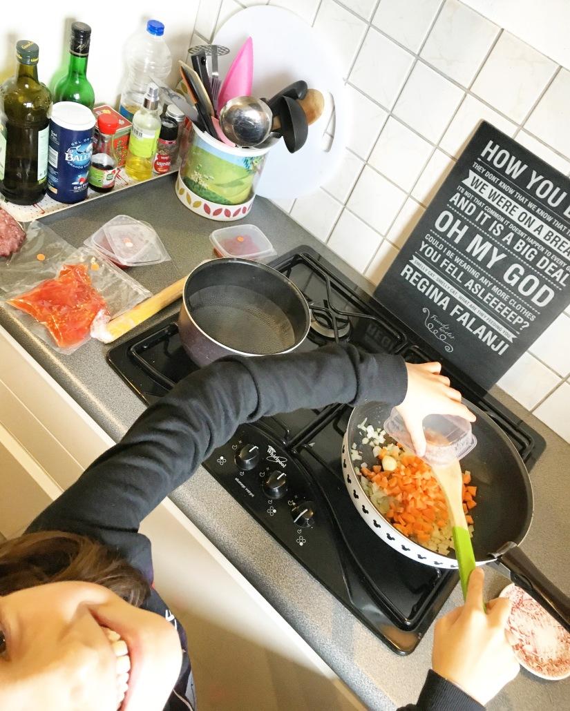 cookeatbag-cuisine-sac-commande-ingredients-bordeaux-quotidien-semaine-hebdomadaire-menu-rapide-pratique-plats-enfant-famille-chef-cuisiner (16)