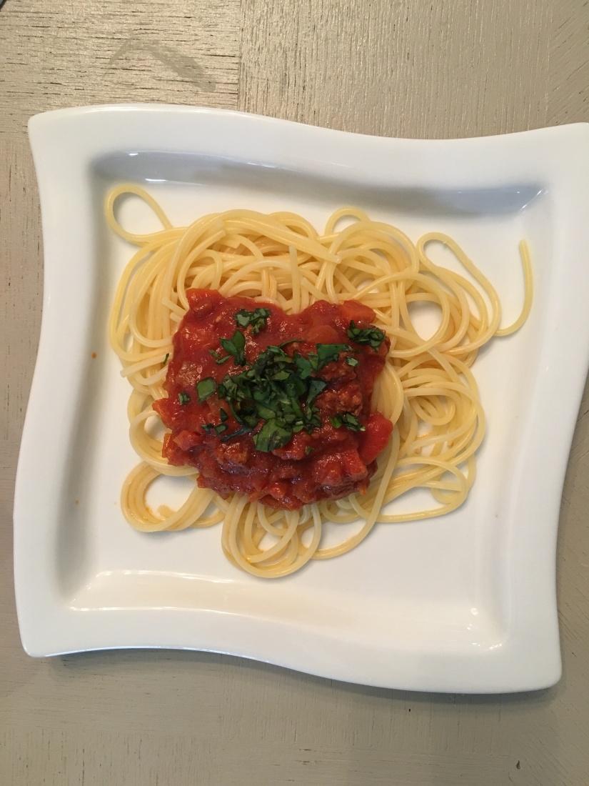 cookeatbag-cuisine-sac-commande-ingredients-bordeaux-quotidien-semaine-hebdomadaire-menu-rapide-pratique-plats-enfant-famille-chef-cuisiner (17)