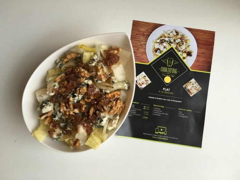 cookeatbag-cuisine-sac-commande-ingredients-bordeaux-quotidien-semaine-hebdomadaire-menu-rapide-pratique-plats-enfant-famille-chef-cuisiner (9)
