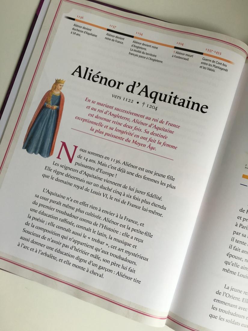 femmes-celebres-librairie-des-ecoles-livre-jeunesse-enfant-fille-decouverte-ambition-alienor-aquitaine-calamity-jane-apprendre-feminisme (2)