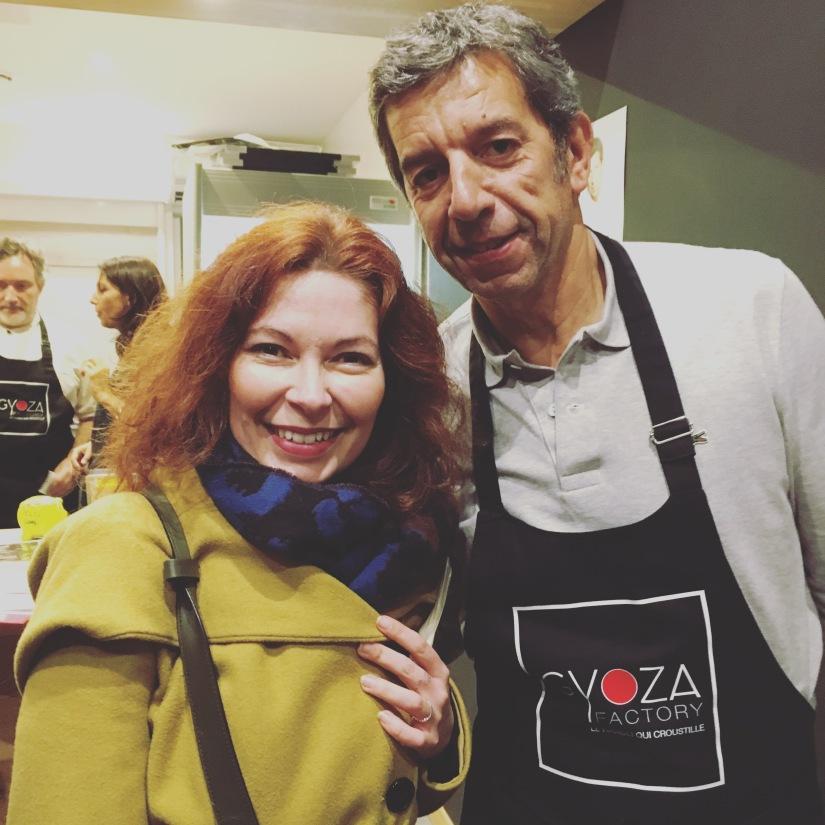 gyoza-factory-japonais-bordeaux-ville-cuisine-take-away-emporter-raviolis-original-recette-canard-classique-michel-cymes-ouverture (10)