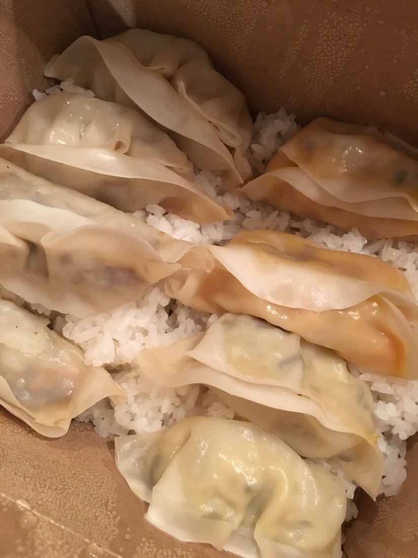 gyoza-factory-japonais-bordeaux-ville-cuisine-take-away-emporter-raviolis-original-recette-canard-classique-michel-cymes-ouverture (12)