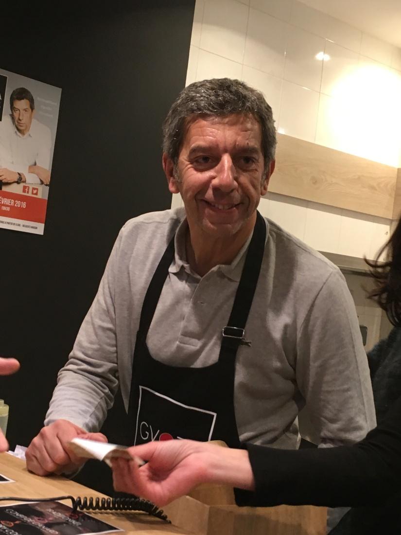 gyoza-factory-japonais-bordeaux-ville-cuisine-take-away-emporter-raviolis-original-recette-canard-classique-michel-cymes-ouverture (7)