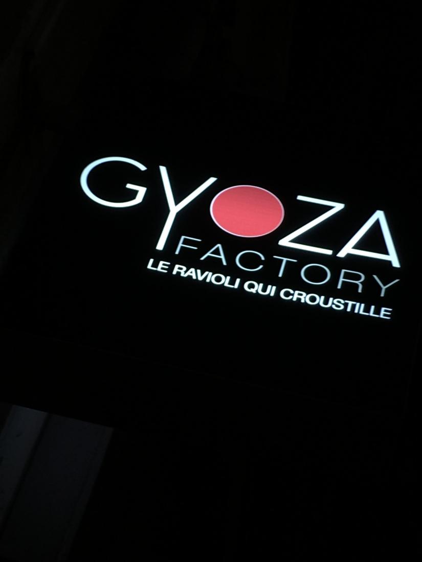 gyoza-factory-japonais-bordeaux-ville-cuisine-take-away-emporter-raviolis-original-recette-canard-classique-michel-cymes-ouverture (9)