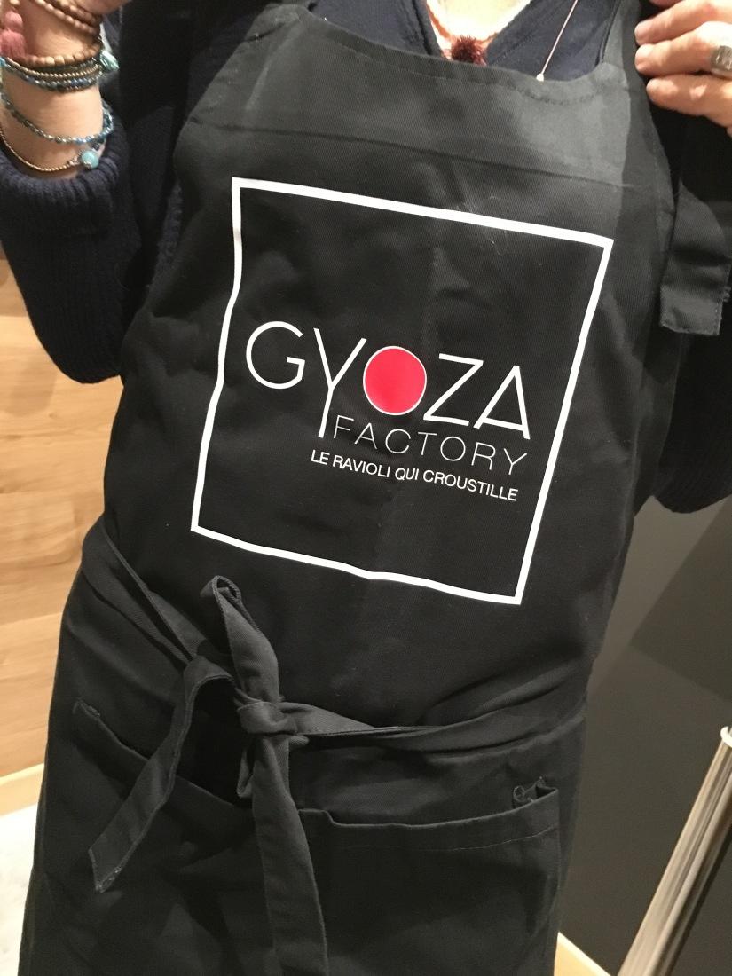 gyoza-factory-japonais-bordeaux-ville-cuisine-take-away-emporter-raviolis-original-recette-canard-classique-michel-cymes-ouverture