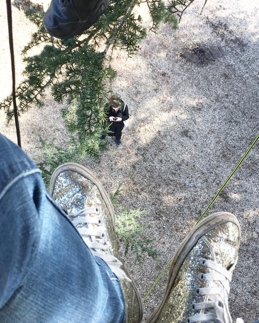 chateau-rayne-vigneau-degustation-arbre-perché-hauteur-vue-assemblage-vin-bordeaux-bommes-sauternes-grand-cru-classé-oenotourisme (10)