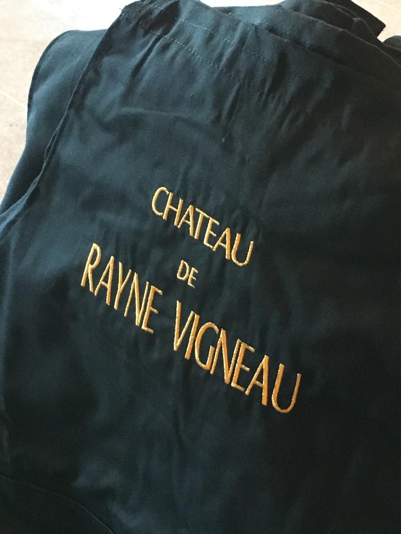 chateau-rayne-vigneau-degustation-arbre-perché-hauteur-vue-assemblage-vin-bordeaux-bommes-sauternes-grand-cru-classé-oenotourisme (15)