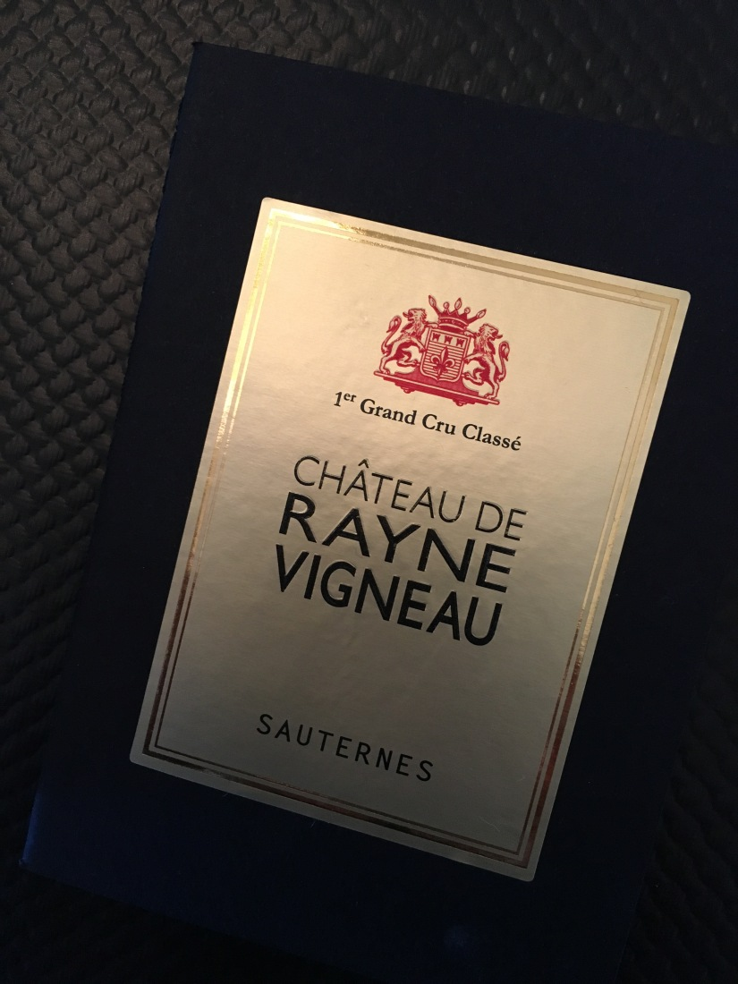 chateau-rayne-vigneau-degustation-arbre-perché-hauteur-vue-assemblage-vin-bordeaux-bommes-sauternes-grand-cru-classé-oenotourisme (17)