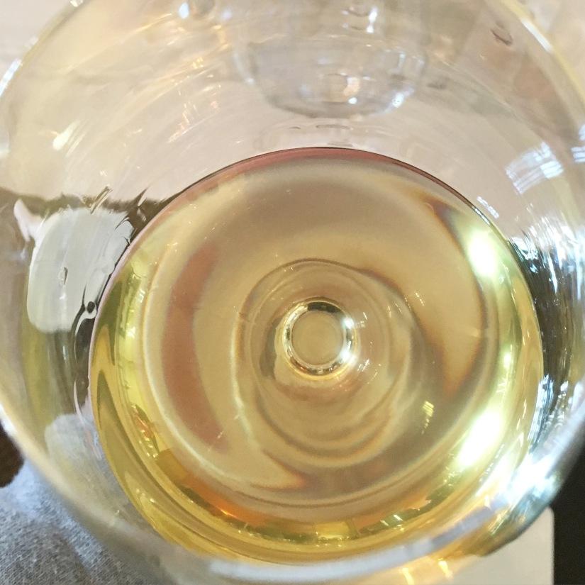 chateau-rayne-vigneau-degustation-arbre-perché-hauteur-vue-assemblage-vin-bordeaux-bommes-sauternes-grand-cru-classé-oenotourisme (20)