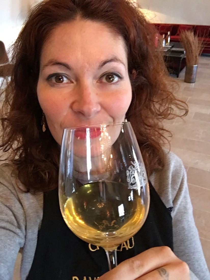 chateau-rayne-vigneau-degustation-arbre-perché-hauteur-vue-assemblage-vin-bordeaux-bommes-sauternes-grand-cru-classé-oenotourisme (21)