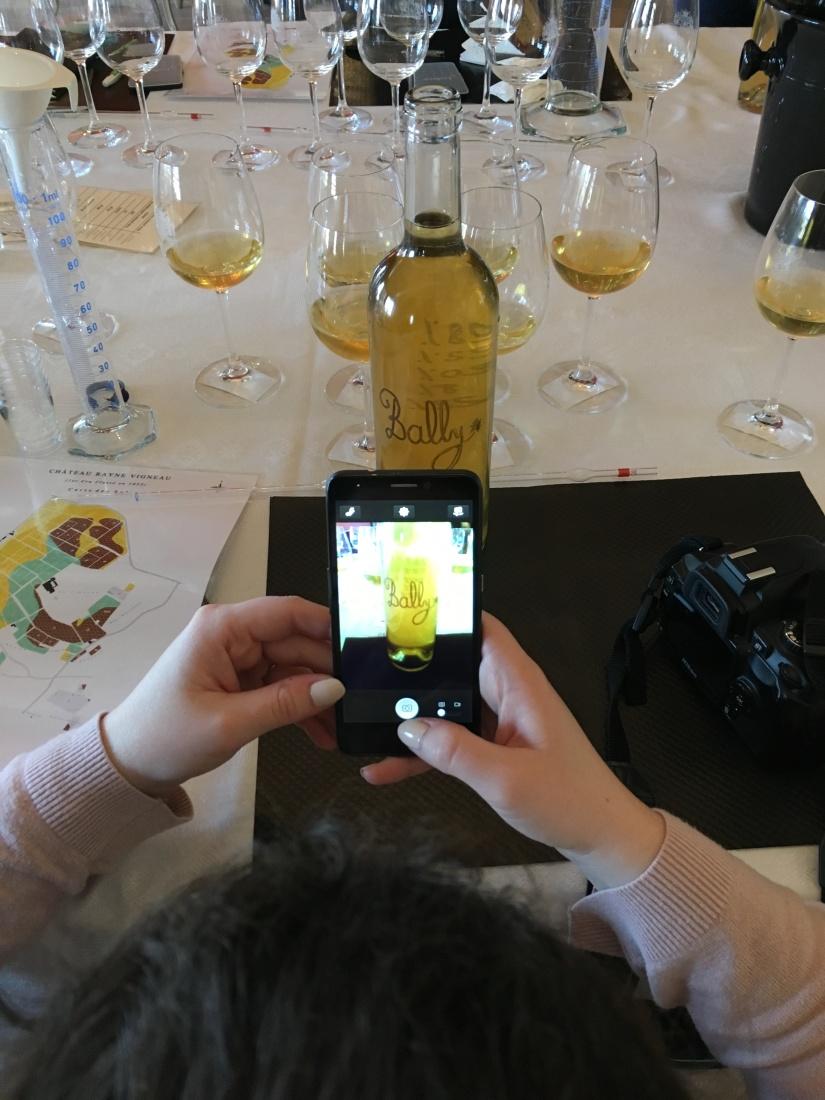 chateau-rayne-vigneau-degustation-arbre-perché-hauteur-vue-assemblage-vin-bordeaux-bommes-sauternes-grand-cru-classé-oenotourisme (22)