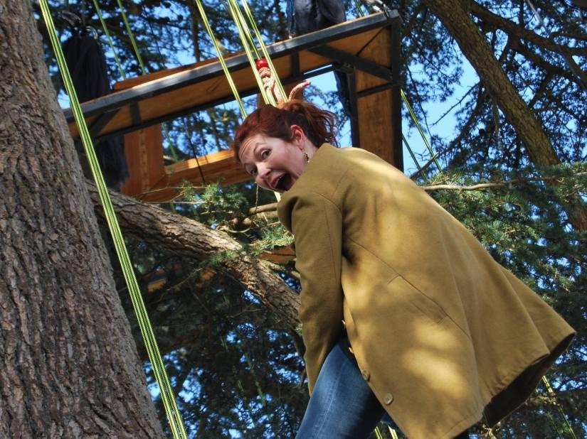 chateau-rayne-vigneau-degustation-arbre-perché-hauteur-vue-assemblage-vin-bordeaux-bommes-sauternes-grand-cru-classé-oenotourisme (30)
