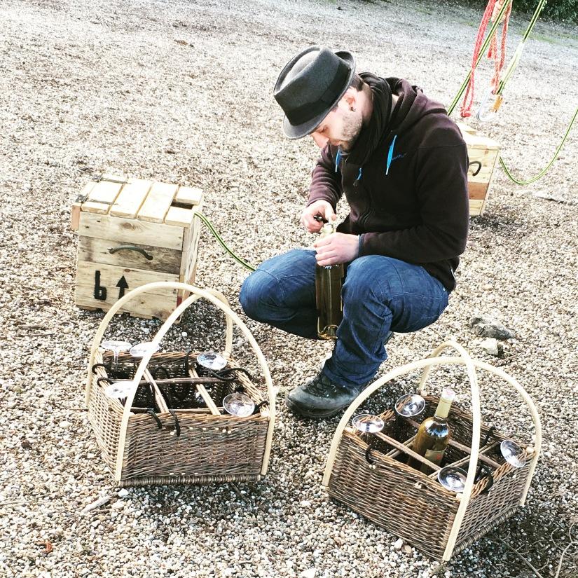 chateau-rayne-vigneau-degustation-arbre-perché-hauteur-vue-assemblage-vin-bordeaux-bommes-sauternes-grand-cru-classé-oenotourisme