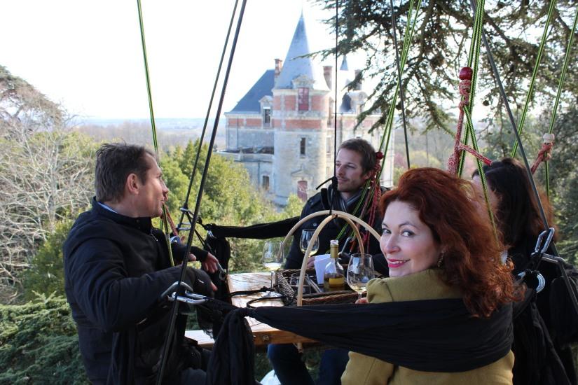 chateau-rayne-vigneau-sauternes-bommes-bordeaux-oenotourisme-vin-blanc-wine-decouverte-arbres-grimper-perché-degustation-ciron-assemblage-atelier-visite-chai (15)