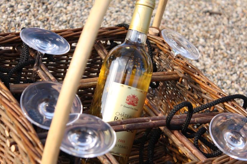 chateau-rayne-vigneau-sauternes-bommes-bordeaux-oenotourisme-vin-blanc-wine-decouverte-arbres-grimper-perché-degustation-ciron-assemblage-atelier-visite-chai (4)