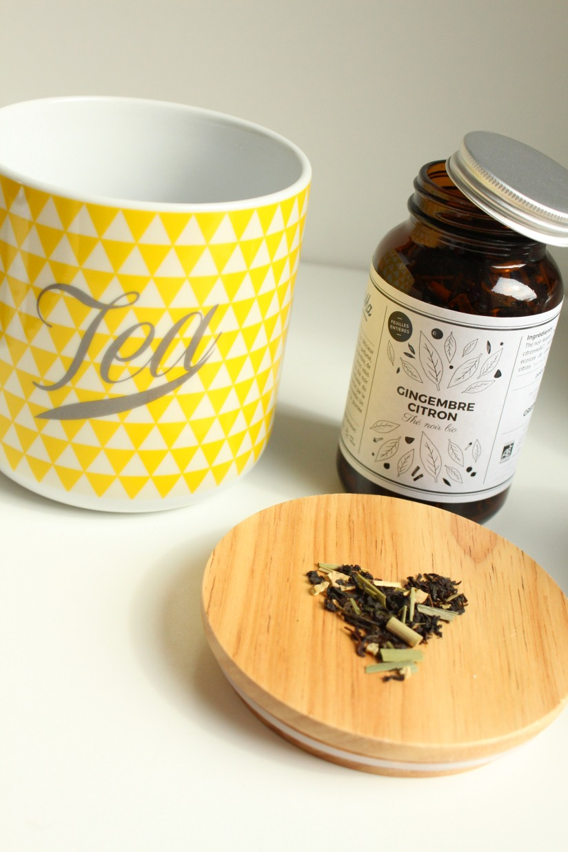 green-ma-thé-noir-blanc-vert-boutique-en-ligne-eshop-bio-naturel-tea-time-theiere-mandarine-gingembre-citron-leopard-earl-grey-bleuet-classique-original-melange-tisane-verveine-melisse (1 (13)