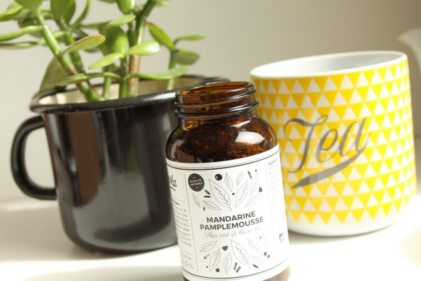 green-ma-thé-noir-blanc-vert-boutique-en-ligne-eshop-bio-naturel-tea-time-theiere-mandarine-gingembre-citron-leopard-earl-grey-bleuet-classique-original-melange-tisane-verveine-melisse (1 (15)