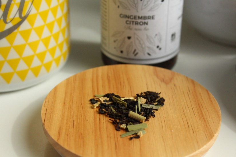 green-ma-thé-noir-blanc-vert-boutique-en-ligne-eshop-bio-naturel-tea-time-theiere-mandarine-gingembre-citron-leopard-earl-grey-bleuet-classique-original-melange-tisane-verveine-melisse (1 (10)