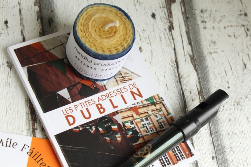 la-box-trotter-boxtrotter-dublin-irlande-voyage-guide-bordeaux-bordelais-concept-boite-abonnement-mensuel-decouverte-ville-europe-continent-capitale-souvenir-adresses (1)