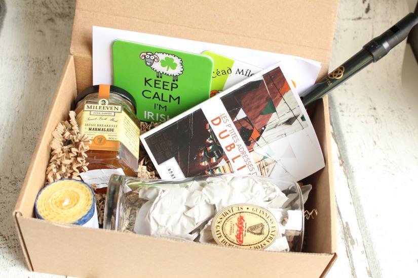 la-box-trotter-boxtrotter-dublin-irlande-voyage-guide-bordeaux-bordelais-concept-boite-abonnement-mensuel-decouverte-ville-europe-continent-capitale-souvenir-adresses (2)