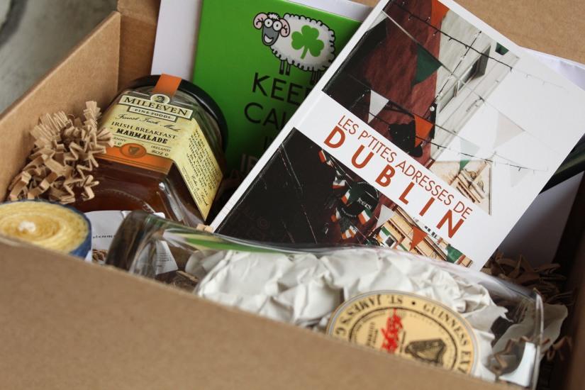 la-box-trotter-boxtrotter-dublin-irlande-voyage-guide-bordeaux-bordelais-concept-boite-abonnement-mensuel-decouverte-ville-europe-continent-capitale-souvenir-adresses (3)